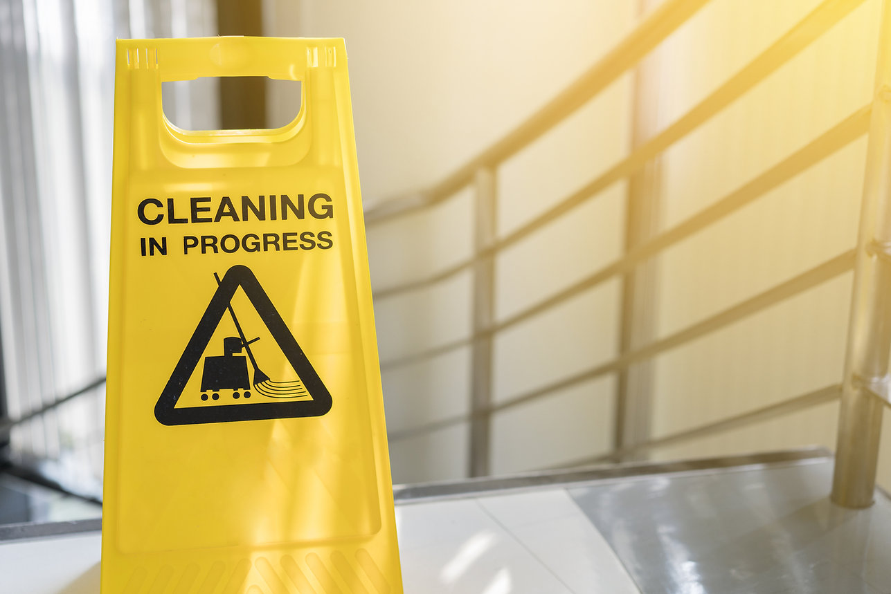 commercial cleaning, carpet cleaning lebanon pa