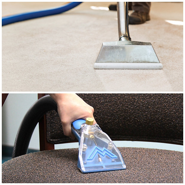 carpet cleaning lebanon, cleaning service lebanon pa, upholstery cleaning lebanon