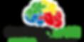 Logo_QuattroQuarti_web.png