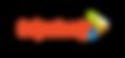 logo-tripstudy-01.png