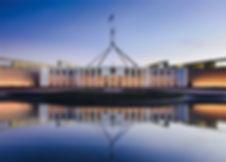 parliament-house.jpg