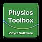 VieyraSoftware.png