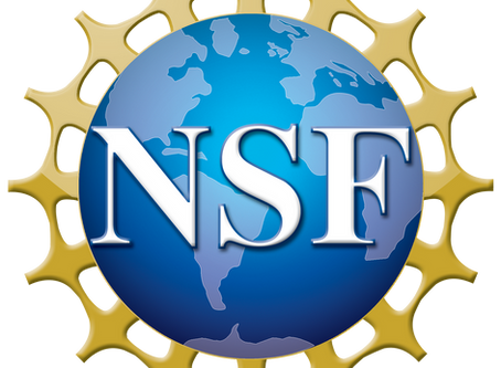 NSF Awards $383K for Research on Data Visualization with Physics Toolbox