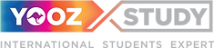 logo_FullColour.png