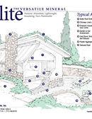 PerliteHouse-cover.jpg
