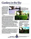 eco-roofs-perlite.jpg
