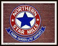 Nothern Star