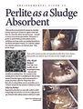 sludge-absorbent-perlite-v4-pdf-232x300.