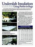 perlite-underslab-insulation.jpg