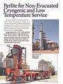 perlite-cryogenic-service-pdf-232x300.jp