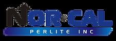 NorCal Perlite Inc 4.png