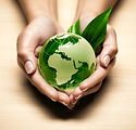 Green environmental.jpg
