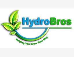Hydro Bros