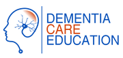 DCE-Logo-1-1.png