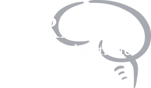 Barrow_White.png