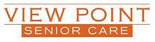 Viewpoint Senior Care logo.JPG