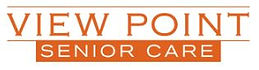 Viewpoint Senior Care logo.JPG