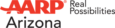aarp-az logo.png