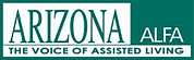 Arizona-Assisted-Living-Federation-of-Am