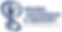 Logo---Music-and-Memory-TM-Blue.png