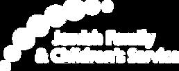 JFCS white-logo (1).png