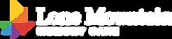 LoneMtn_logo_cmyk_KOtext.png