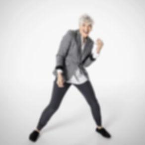 easy-exercise-for-seniors.jpg