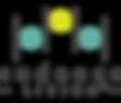 cadenceliving_logo_400x340.png