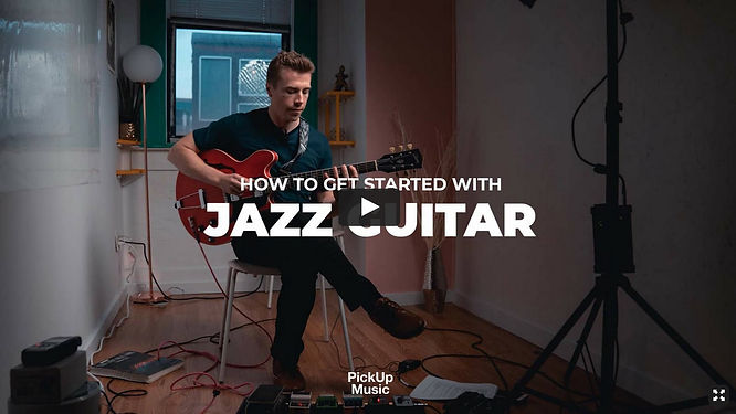 How to Get Started with Jazz Guitar.jpg
