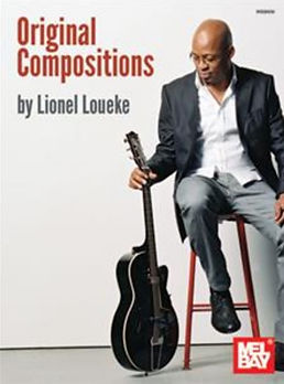 Original Compositons by Lionel Loueke.jp