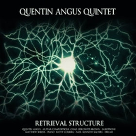 Retrieval Structure PHYSICAL COPY- SHIPPING USA and AUSTRALIA