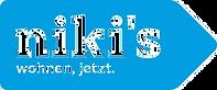Niki's Wohnen Chur