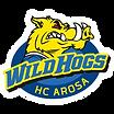 Wild_Hogs_HC_Arosa_Kontur_RZ.webp