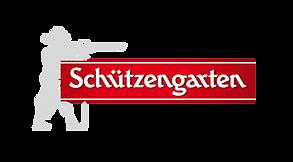 Brauerei Schützengarten