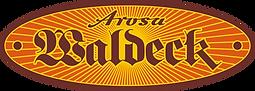 Bar Waldeck Arosa