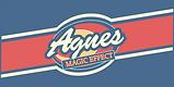 Agnes logo blue.png
