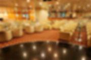 filoxenia_lounge.jpg