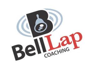 Bell+Lap+New+Logo+(2.21.19).jpg