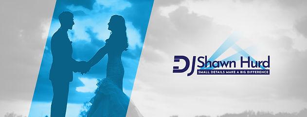 DJ Peterborough Banner