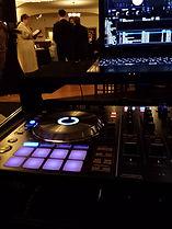 Professional DJ Peterborough | DJ Shawn Hurd