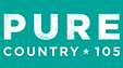 pure country 105.png