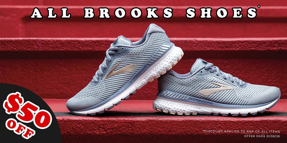 Brooks Shoes $50 OFF.jpg