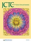 jctcce_v015i003_Ulloa.jpeg