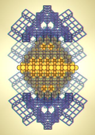NanoModeler_CG.png