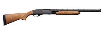 10-14-remington-870.jpg