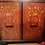 Thumbnail: Marquetry Cabinet