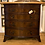 Thumbnail: George III Style Mahogany Chest