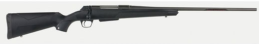 10-15-winchester-xpr-270.jpg