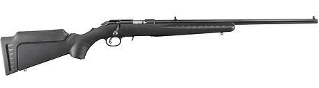 10-11-ruger-americanrimfire-standard22.j