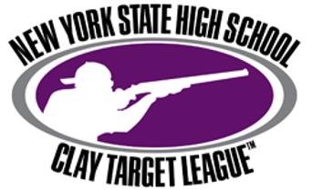 NY-Clay-Target-Logo-sm.png